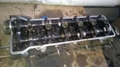 Головка блока цилиндров. Toyota Mark II, GX90 Toyota Chaser, GX90 Toyota Cresta, GX90 Двигатель 1GFE