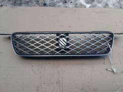 Решетка радиатора. Toyota Sprinter, AE114, AE111, EE111, AE110, CE114 Двигатели: 4AFE, 4AGE, 5AFE, 4EFE, 2C