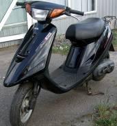 Yamaha Jog. 50 куб. см., исправен, без птс, с пробегом
