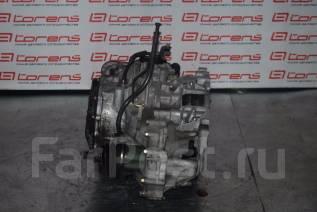Двигатель в сборе. Mazda Capella Mazda Millenia, TA5P Двигатель KLZE. Под заказ