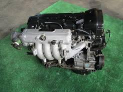 Двигатель в сборе. Hyundai Lantra Hyundai Elantra