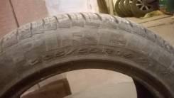 Pirelli P7. Летние, износ: 20%, 3 шт