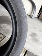 Dunlop Veuro VE 302. Летние, 2011 год, износ: 20%, 4 шт