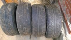 Michelin. Летние, 2014 год, износ: 30%, 4 шт