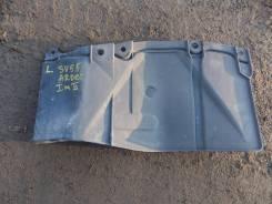 Защита двигателя. Toyota Vista Ardeo, SV55, SV55G