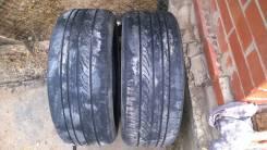 Bridgestone. Летние, 2010 год, износ: 40%, 2 шт
