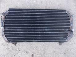 Радиатор кондиционера. Toyota Camry, SV40