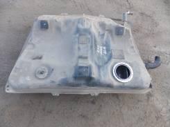 Бак топливный. Toyota Vista Ardeo, SV55G, SV55