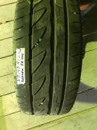 Bridgestone Potenza RE002 Adrenalin. Летние, 2014 год, износ: 10%, 1 шт