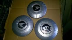 Гайка на колесо. SsangYong Actyon Sports