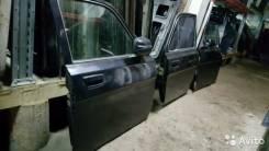 Дверь боковая. ГАЗ Газель ГАЗ Волга ГАЗ 31105 Волга
