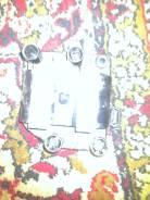 Воспламенитель. Лада 2112 Двигатель BAZ21120
