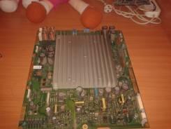 Board для телевизоров NEC