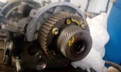 Муфта vvt-i. Lexus: GS460, GS350, GS300 / 430, GS30 / 35 / 43 / 460, LS430, GS430, GS300 / 400 / 430, SC430, GS300 / 430 / 460 Двигатель 3UZFE