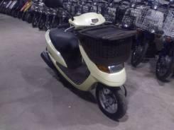 Honda Dio AF62 Cesta. 50 куб. см., исправен, без птс, без пробега. Под заказ