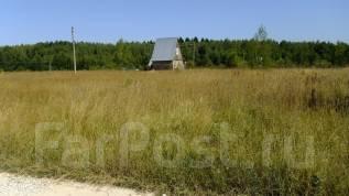 Продаю земельный участок. 1 500 кв.м., собственность, от частного лица (собственник)