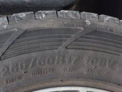 Продам колеса R-17 127х5. 8.0x17 5x127.00 ET40