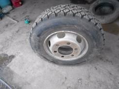 Westlake Tyres. Всесезонные, износ: 5%, 1 шт