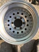 Centerline Wheels. 7.0x15, 3x98.00, 6x114.30, ET-10. Под заказ из Кировского района