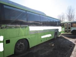 Kia Granbird. Продается автобус KIA Granbird, 2008 г. в., 11 170 куб. см., 45 мест