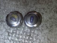 Колпак колесный Ford Escape 2001-2006