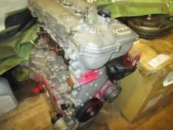 Тойота РАВ-4. Toyota: Wish, Voxy, Noah, RAV4, Allion, Isis, Avensis, Premio Двигатель 3ZRFAE