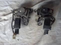 Корректор фар. Honda Prelude, E-BA1