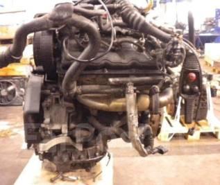 Двигатель в сборе. Audi A4 Audi A6 Audi A8. Под заказ