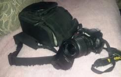 Nikon D3100. 10 - 14.9 Мп. Под заказ