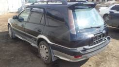 Стоп-сигнал. Toyota Sprinter Carib, AE115, AE115G