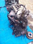 Двигатель Япония на Nissan X-Trail NT30 QR20