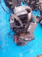 Двигатель на Toyota VITZ KCP90 1KR