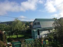 Дача 15 соток в районе Фетисов Арена. От частного лица (собственник). Фото участка
