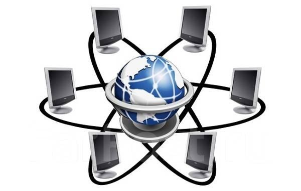 Выполню контрольные работы по информатике Помощь в обучении в  Выполню контрольные работы по информатике в Хабаровске