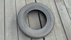 Dunlop SP 70e. Летние, 2002 год, износ: 10%, 1 шт