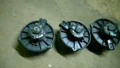 Мотор печки. Suzuki Cultus, GC21S Suzuki Baleno Двигатель G15A