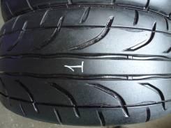 Dunlop Direzza Sport Z1. Летние, 2012 год, износ: 20%, 4 шт