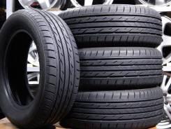Bridgestone, 205/65 R16, 205/65/16