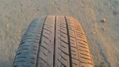 Dunlop SP Sport. Летние, износ: 40%, 4 шт