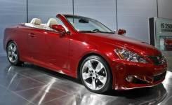 Lexus. 8.0/8.5x18, 5x114.30, ET50/45