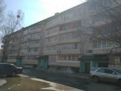 3-комнатная, улица Щербакова 7/1. р-н Мелодии, частное лицо, 68 кв.м.