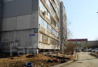 2-комнатная, улица Шилкинская 10. Третья рабочая, частное лицо, 54 кв.м. Дом снаружи