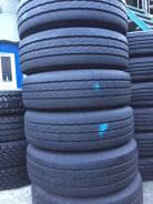 Bridgestone Duravis. Летние, 2013 год, 5%, 4 шт