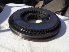 Синхронизатор кпп. МАЗ 642208