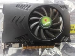 GeForce GTX 650