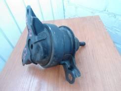 Подушка двигателя. Honda Accord, E-CF7, GH-CL1, LA-CF7, E-CF5, LA-CF5, LA-CL3, GF-CF4, GF-CF6, GH-CH9, GF-CH9, GH-CF4, E-CF4, E-CF6, GH-CL2, LA-CF6, G...