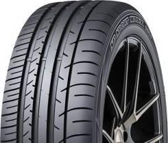 Dunlop SP Sport Maxx 050+ Suv, 225/45 R17