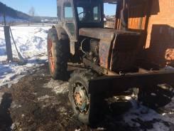 ЛТЗ Т-40. Продаётся трактор т40