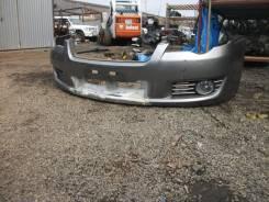 Бампер передний Subaru Legacy BPE/BLE, EZ30
