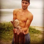 Матрос-рыбообработчик. Среднее образование